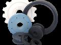 cast-nylon-gears-variety