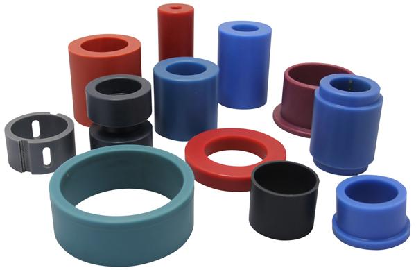 bearings-bushings-nylon