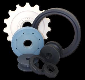 cast-nylon-gears-variety-sha