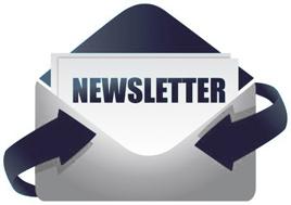 newsletter-btn
