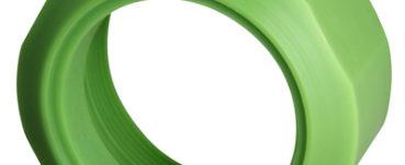 Product Profile: Nylatech Oil