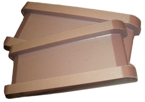 nythane-slider-pads
