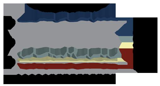 pvm-comparison-chart