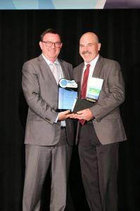 Dale-PaulDavis-Award