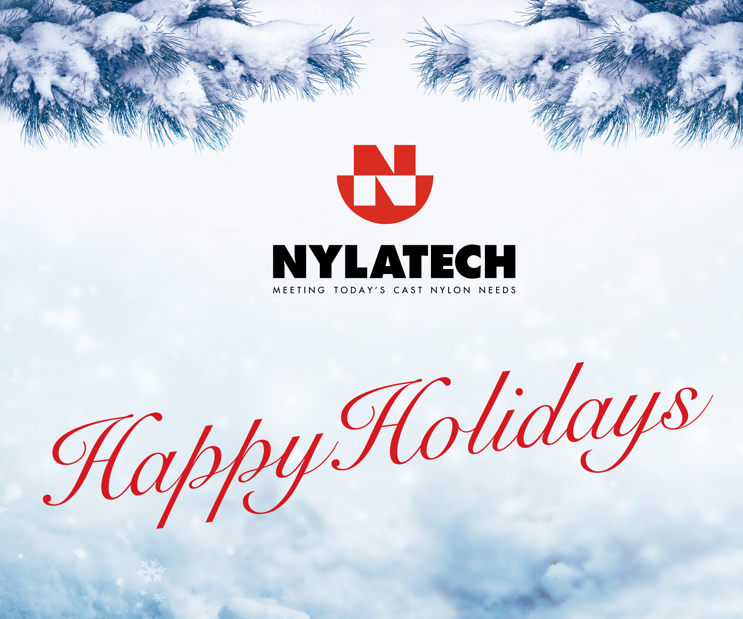 nylatech-happy-holiday-image-1200x1200
