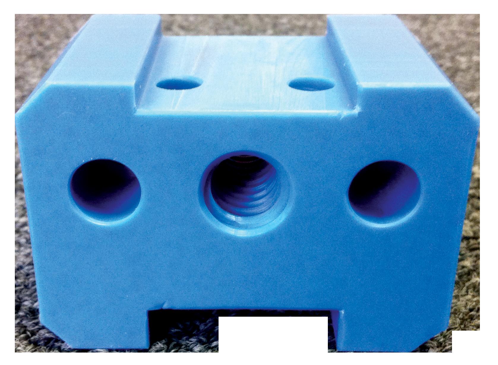 nylon-blue-fda