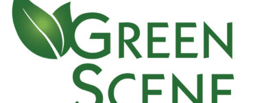 Happy Earth Day! Learn how the IAPD GreenScene program is shaping the future