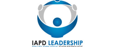 2019 IAPD Leadership Development Conference