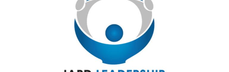2019 IAPD Leadership Development Conference